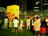 090812_takamatsucimg4234