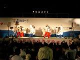 090812_takamatsucimg4250