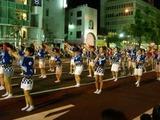 090814_takamatsucimg4588