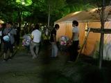 090814_takamatsucimg4601