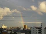 090912_niji
