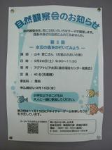 090926_shizencimg5456