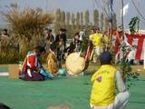 091108_shishicimg7125