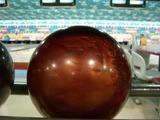 091118_bowlingcimg7357